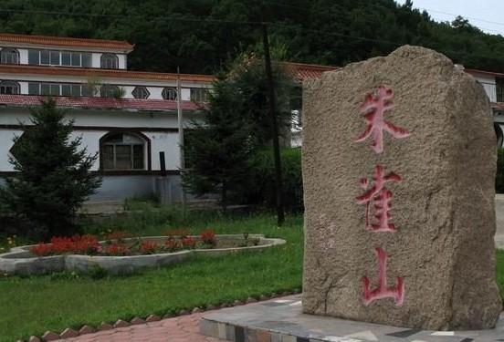 吉林朱雀山国家森林公园官方门户—内容页图片